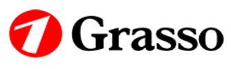 : Grasso