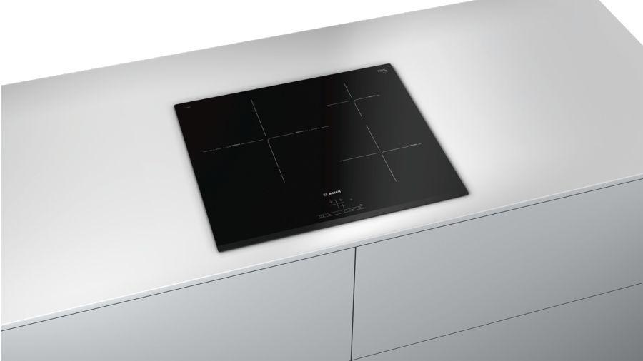 Bếp từ Bosch PID631BB1E