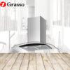 Grasso GS 936-avt