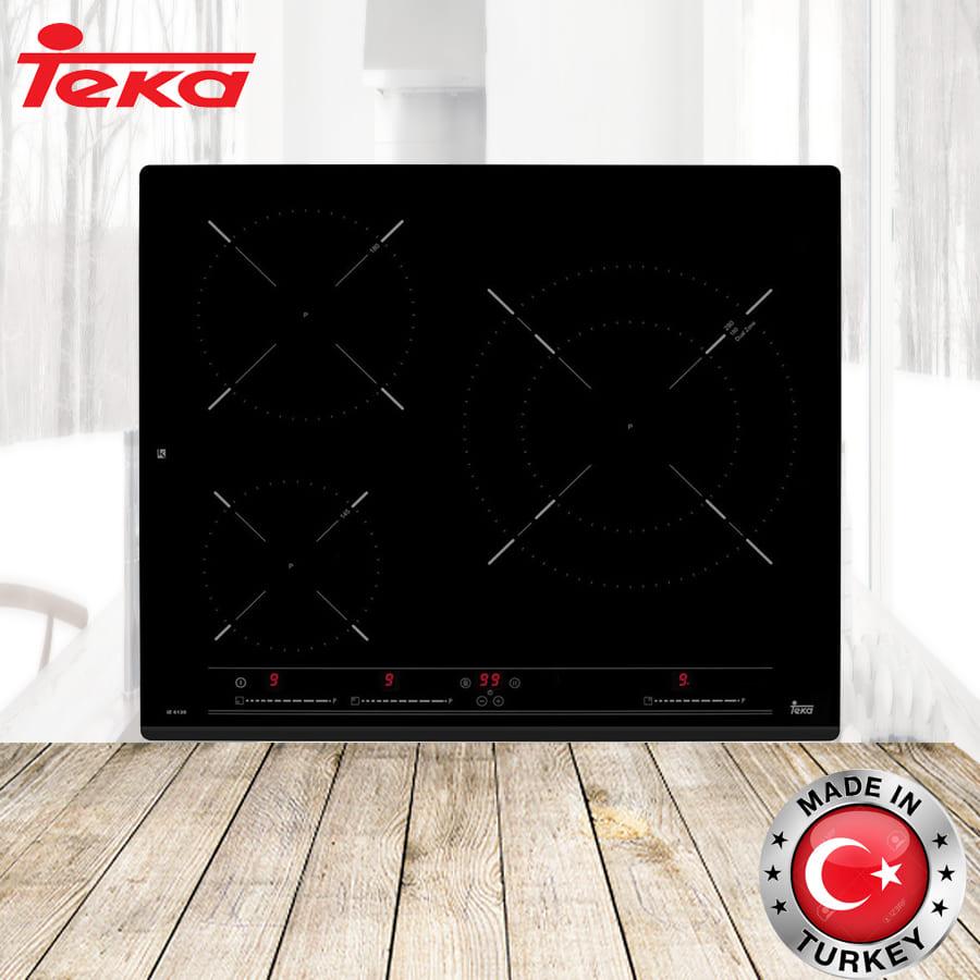 bếp từ Teka IR 6315