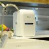 Máy lọc nước A.O Smith G1