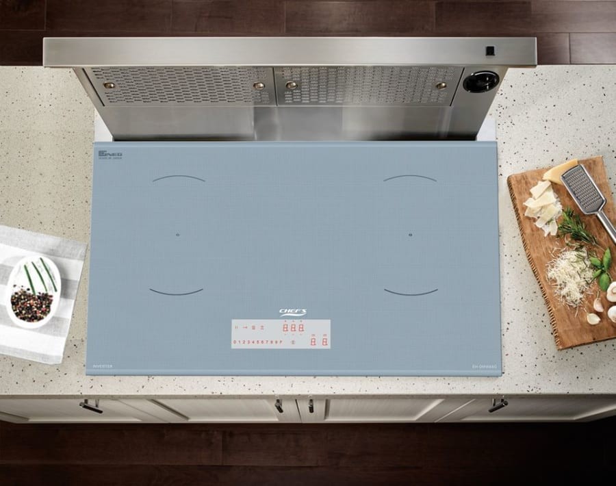 Bếp từ Chefs EH-DIH666G